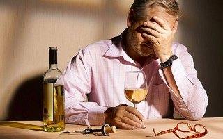 избавление от пьянства в Минске