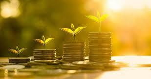 энергия денег как привлечь