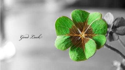 как привлечь удачу